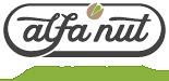 Alfanut Logo