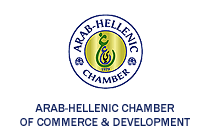 ARAB-HELLENIC CHAMBER OF COMMERCE & DEVELOPMENT