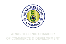ARAB HELLENIC CHAMBER OF COMMERCE & DEVELOPMENT
