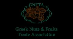 Greek Nuts & Fruits Trade Association