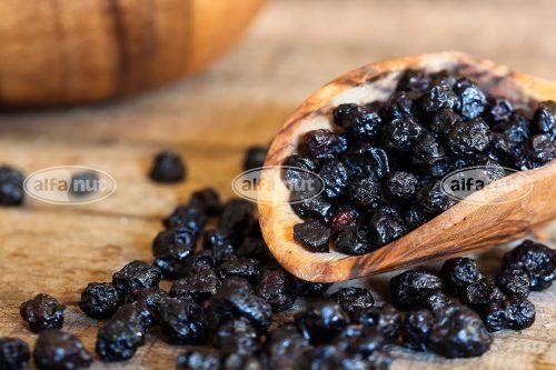 Blueberries Μύρτιλλα
