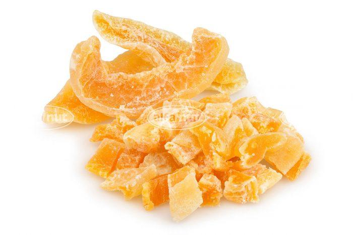 Πεπόνι Cantaloupe